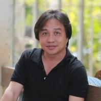 Ông  Nguyễn Trần  Nam