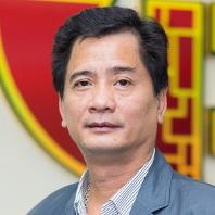 Nguyễn Văn Đính