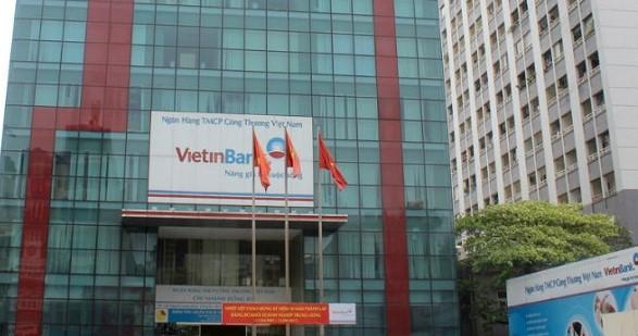 Ngân hàng Vietinbank có nguy cơ sa lầy cùng khoản nợ nghìn tỷ tại Xi măng Công Thanh?