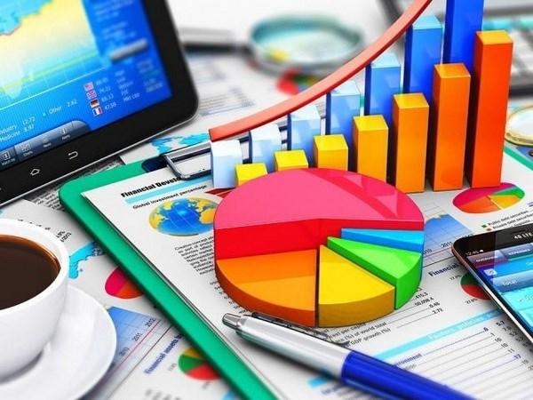 Các lưu ý về chính sách và triển vọng kinh tế 2019