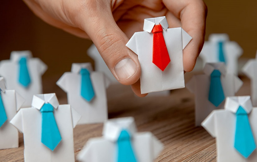 Môi giới bất động sản: Rối như tơ vò câu chuyện quản lý
