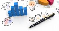 Định hướng sửa đổi, bổ sung Nghị định 167 về sắp xếp, xử lý tài sản công