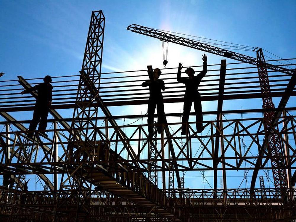 VDSC cho rằng đây là một năm cơ hội song hành cùng thách thức đối với doanh nghiệp ngành xây dựng