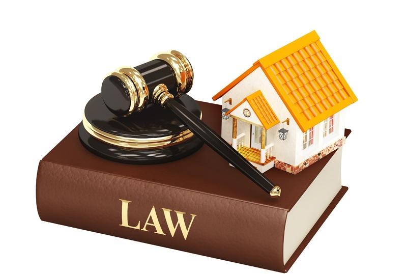 Đơn khiếu nại về đất đai chiếm tới 70% tổng số đơn thư khiếu nại.