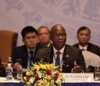 Giám đốc Quốc gia World Bank: Chúng tôi tin rằng triển vọng với Việt Nam vẫn tích cực