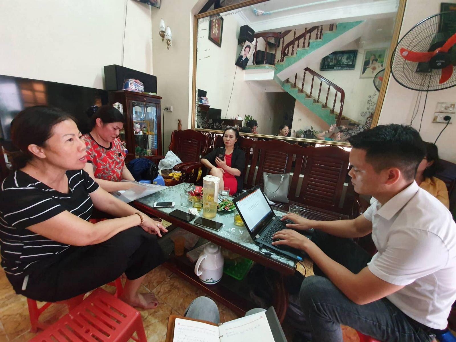 Quảng Ninh: Trăm tỷ tiền dân treo chiếu mành từ quyết định của tỉnh