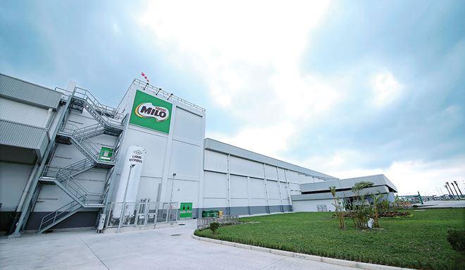 Tỷ lệ lấp đầy tại các khu công nghiệp Hưng Yên khá cao.