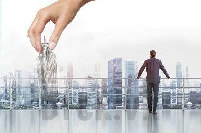 10 lời khuyên quý hơn vàng cho nhà đầu tư bất động sản