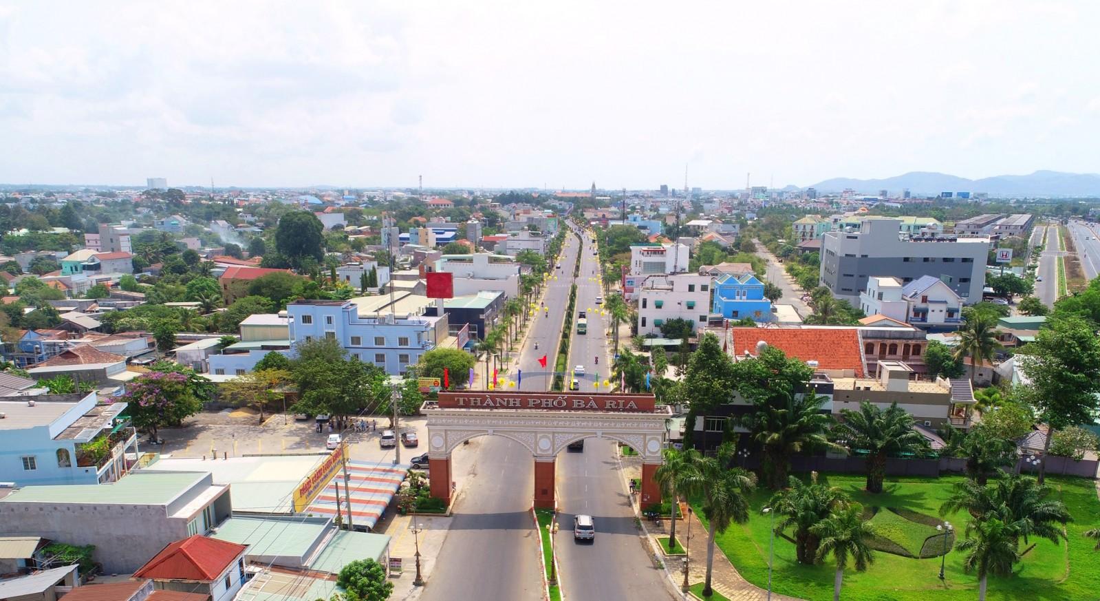 Cảnh báo giá đất Đồng Nai tăng đột biến