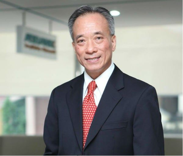 Chuyên gia Tài chính - Ngân hàng TS. Nguyễn Trí Hiếu.
