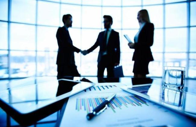 Chủ đầu tư dự án Hồng Hà Office Tower bị tố chiếm đoạt tiền vốn góp của khách hàng (ảnh minh họa).