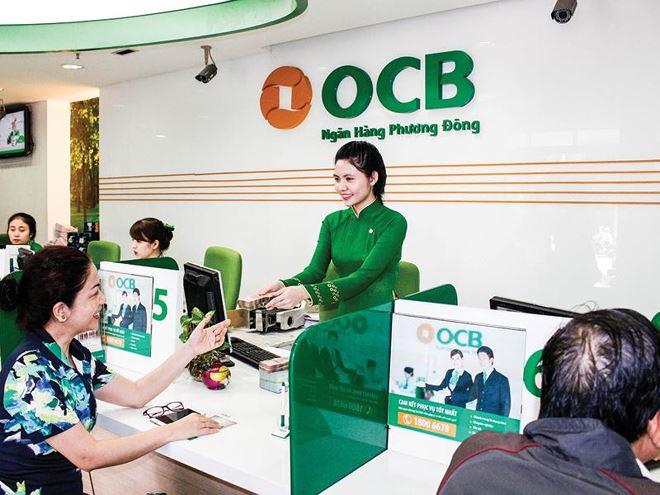 Dư nợ tín dụng bất động sản tại OCB hiện chiếm 25 - 30% tổng dư nợ khối khách hàng cá nhân. Ảnh: Đức Thanh.