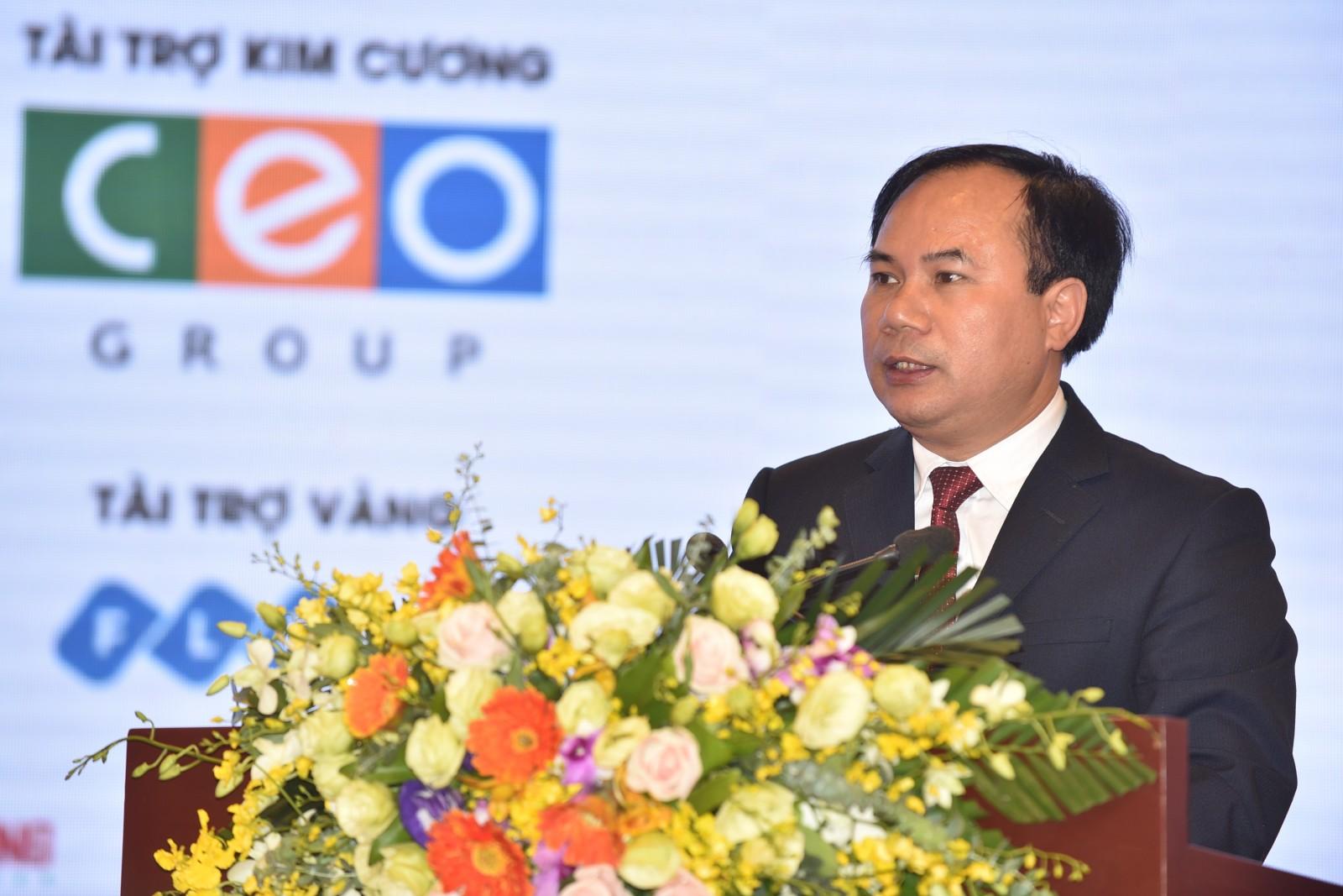 Việt Nam là điểm đến hấp dẫn để đầu tư kinh doanh bất động sản