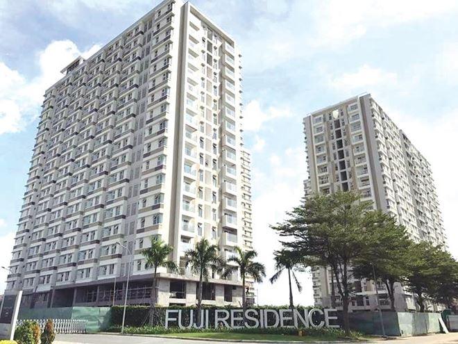 Các nhà đầu tư cho rằng, hoạt động M&A sẽ là động lực chính cho các nhà đầu tư địa ốc trong thời gian tới.