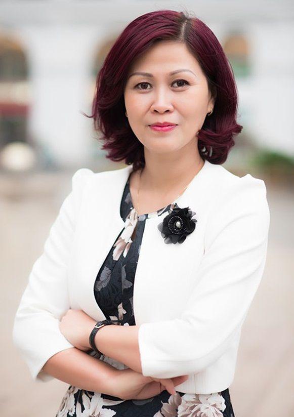 Theo bà Nguyễn Mai Khanh - Tổng Giám đốc Cty CP VHS, sang năm 2017, thị phần cao cấp sẽ thu hẹp lại, tạo cơ hội cho phân khúc trung cấp bình dân, nhà giá rẻ.