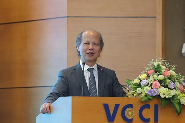 Chủ tịch VNREA: Sao lại cấm người giàu vay mua nhà?