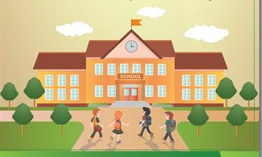Sáng nay (12/6), Tọa đàm Cafe Xanh về chủ đề: Trường học xanh