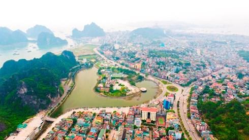 Có sân bay, casino cho người Việt, bất động sản Quảng Ninh, Phú Quốc có biến động?