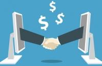 P2P Lending: Có thuận lợi mà cũng nhiều tiêu cực