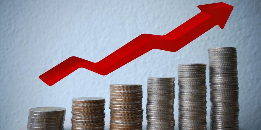 Giá cả cho thuê văn phòng tại Ấn Độ tiếp tục tăng mạnh
