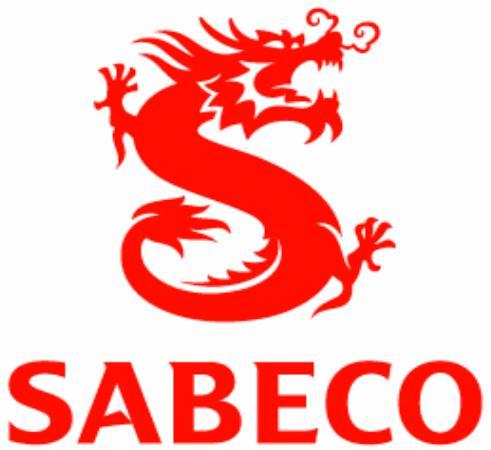 Một ngân hàng nội xử lý trọn 5 tỷ USD thương vụ Sabeco