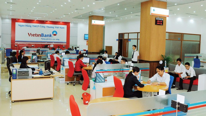 Vietinbank cần tích cực hỗ trợ điều tra và trả lại tiền cho khách hàng