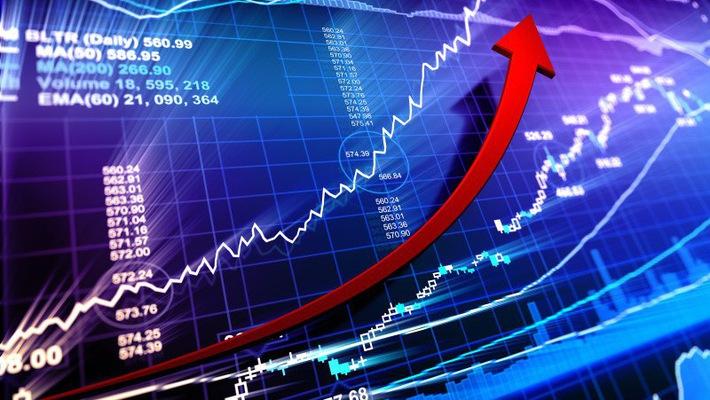 Thị trường chứng khoán năm 2019 dẫu dự báo có nhiều khó khăn nhưng cơ hội cho nhà đầu tư vân không thiếu