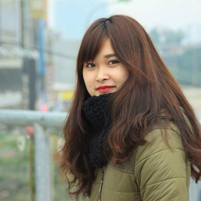 CTV Trang Lim