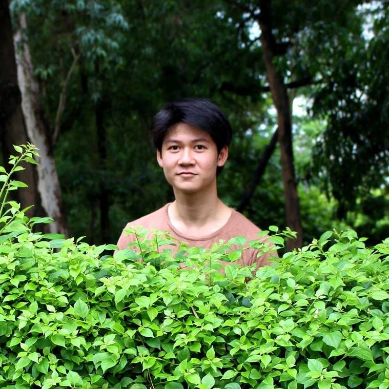 CTV Nguyễn Phan Anh Minh