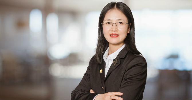 (Bà Đỗ Thị Thu Hằng, Phó Giám đốc, Trưởng bộ phận Nghiên cứu tư vấn, Savills Hà Nội).