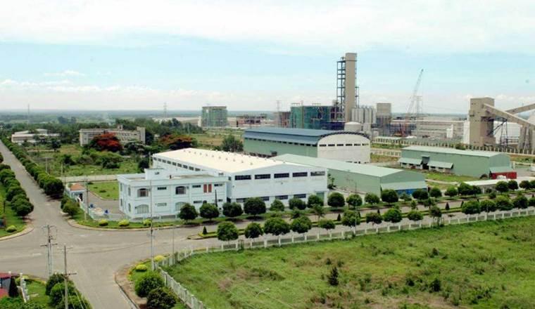 Bất động sản công nghiệp: Niềm tin về khả năng tăng lợi nhuận