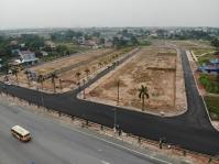 Bộ Xây dựng ban hành kế hoạch thực hiện sau loạt chỉ đạo của Thủ tướng