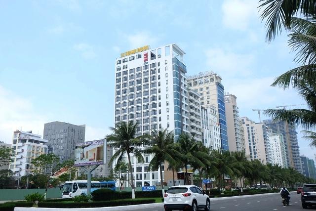 Đà Nẵng: Chống thất thu thuế trong lĩnh vực nhà hàng - khách sạn, bất động sản