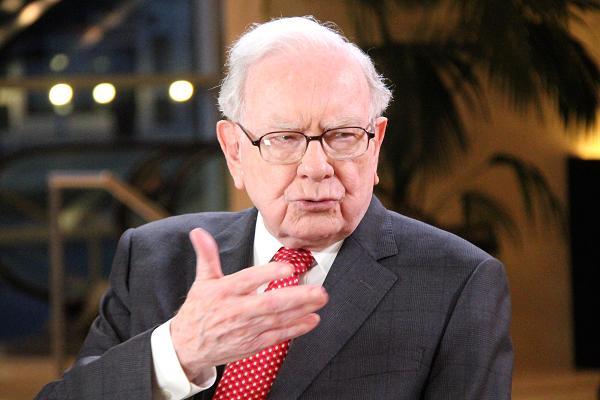 Bạn có thể học được gì từ những sai lầm của Warren Buffett