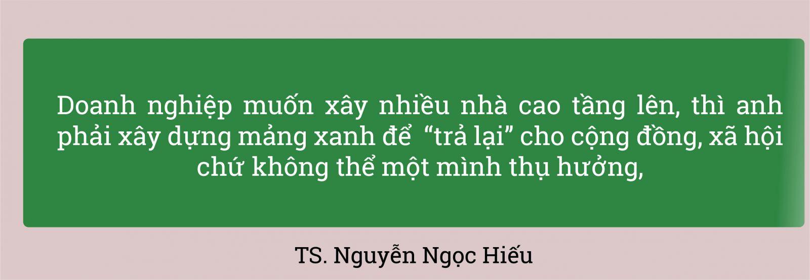 (Thực hiện: Mai Linh)
