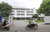 Bitexco bị siết nợ cổ phần ở Công ty Du lịch Hương Giang?