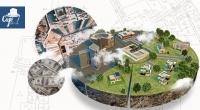 Phân lô bán nền: Đừng tạo ra những đô thị nham nhở