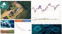 Hút vốn vào bất động sản nông nghiệp: Vì sao vẫn