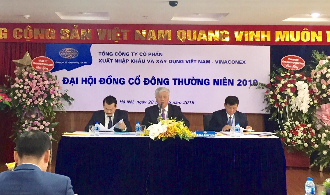 (Ảnh: vietnambiz.vn)