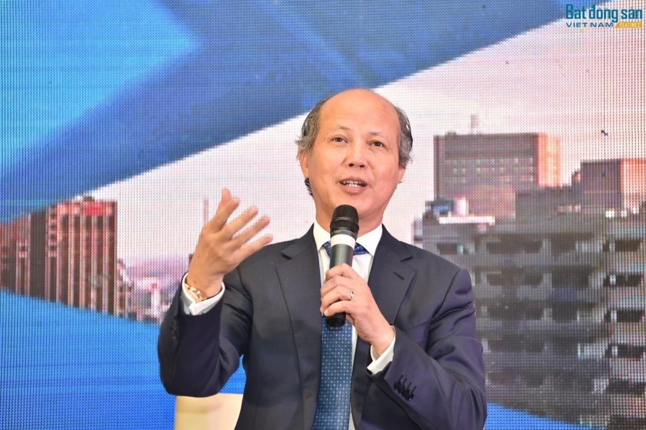 Nguyễn Trần Nam