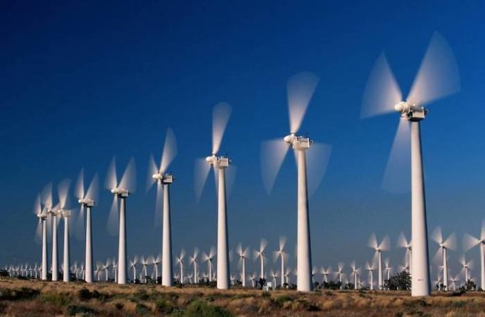 Cần xây dựng danh mục đầu tư xanh để gợi ý cho doanh nghiệp