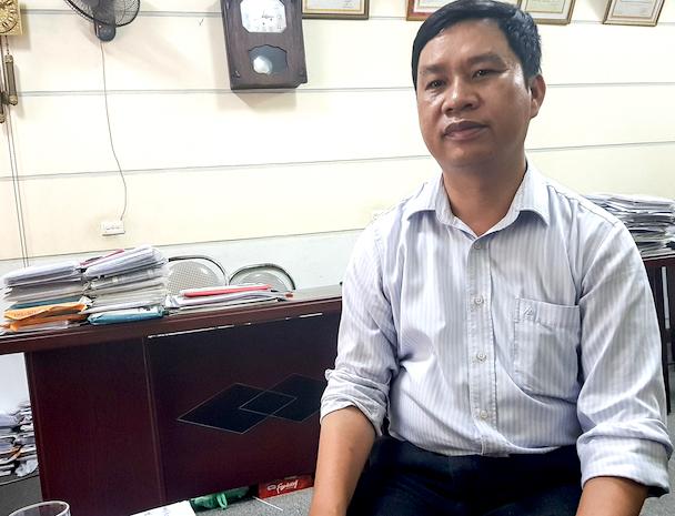 Chủ đầu tư chung cư Starcity Lê Văn Lương cần thực hiện những vấn đề đã hứa với người dân