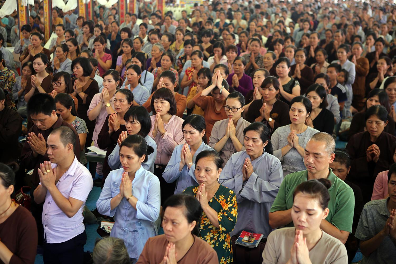 Việc cúng sao giải hạn bắt nguồn từ Đạo giáo