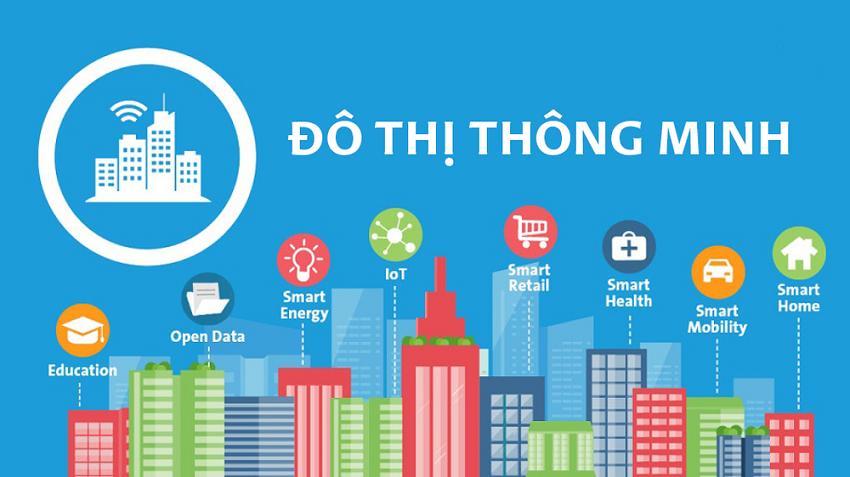TPHCM và Singapore hợp tác xây dựng đô thị thông minh