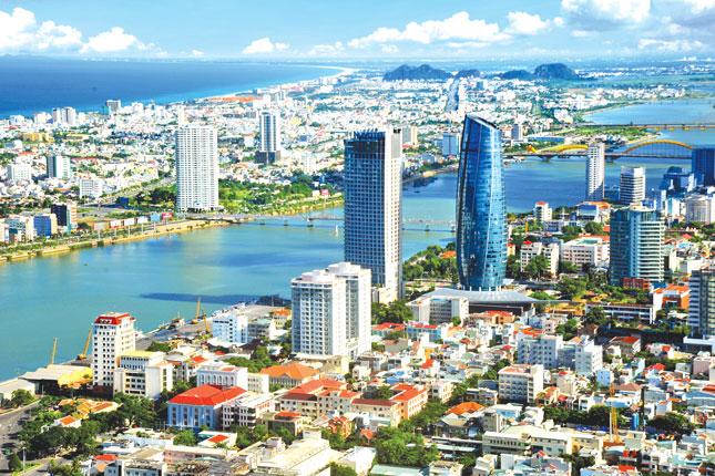 Đà Nẵng là một trong những địa phương ban hành đề án chặn trốn thuế đầu tiên trên cả nước.