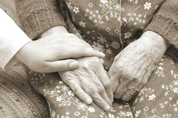 Cha mẹ là người sinh ra ta, quan trọng bậc nhất với sự sinh tồn kiếp làm người này của chúng ta.