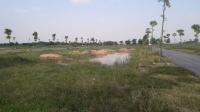 Dự án Khu đô thị mới AIC Mê Linh: Cần thực hiện nghiêm việc kiểm tra, xử lý