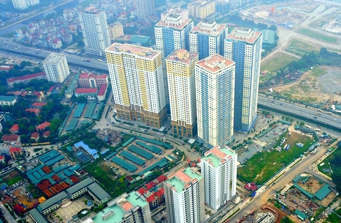 Thị trường bất động sản 2020 sẽ dịch chuyển ra sao? - 1