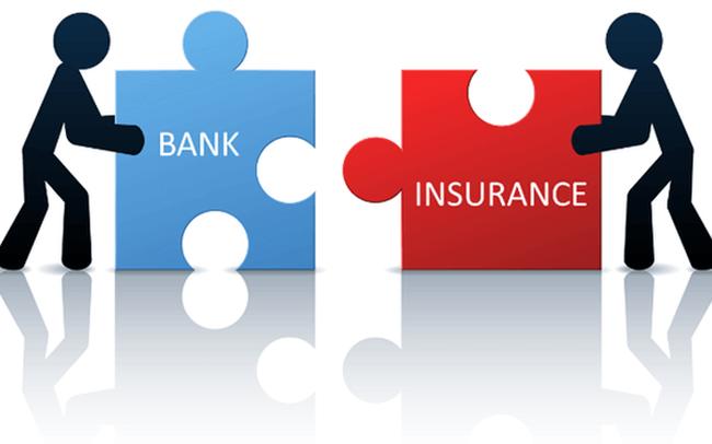 Ngân hàng và câu chuyện bán bảo hiểm