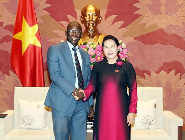 World Bank: Việt Nam có thể trở thành hình mẫu cho các nước đang phát triển
